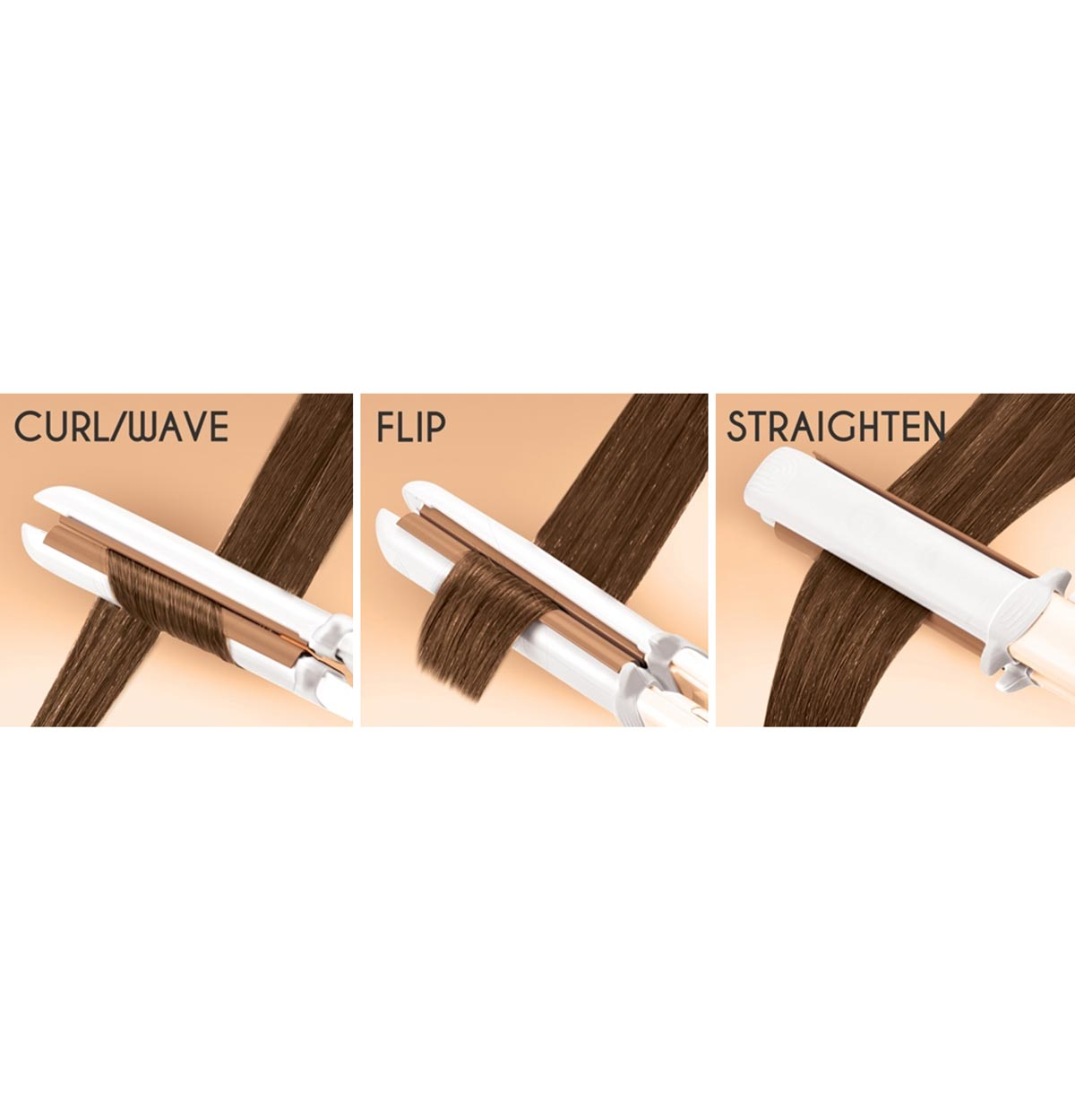 How to use Copperhed Premium Styling Tools