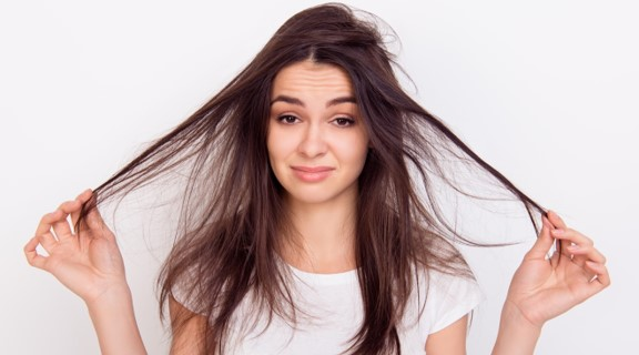 72 Hour Hair Detox - Copperhed